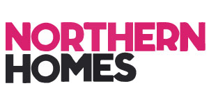 Northern Homes Logo