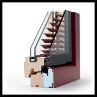 windows design 1